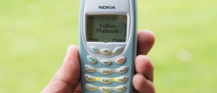 вулкан платинум мобильная версия
