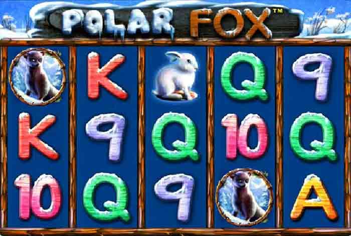 Игровые автоматы клубника играть бесплатно